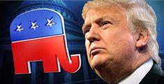 BREAKING: Republican Leadership Turns On Trump, Demands Party Sever Ties
