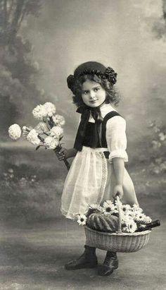 Vintage adorable ♡