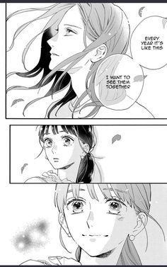 Ch77 Honey And Clover, Tsubaki Chou Lonely Planet, Anime Recommendations, Maid Sama, Hard To Love, Make You Cry, You Lied, Love Story, Romance