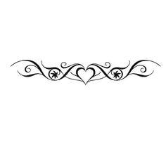 arm band tattoo photos | armband14 $ 9 95 armband15 $ 9 95 armband16 $
