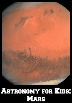 Astronomy-Resources-Mars.jpg 700×1.000 piksel