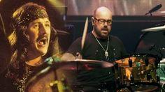 John Bonham's Son Plays JUST Like Him – Insane Solo!