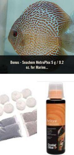 Fish & Aquariums Clean Fish Tank Aquarium Remove Algae Scrubber Marina Hagen 50% OFF Pet Supplies Fashion Style Algae Magnet