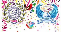 ACADÊMICOS DO TATUAPÉ E PORTELA SÃO AS CAMPEÃS DE 2017 - Escola da zona leste vence seu primeiro Carnaval no Grupo Especial de São Paulo em 64 anos de existência e a Portela é a grande campeã do Rio de Janeiro após 33 anos de jejum