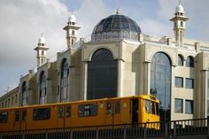 moschee in Berlin.jpg