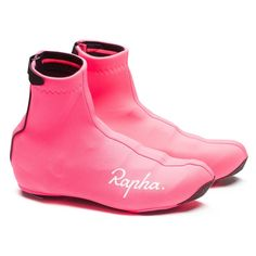 pink cycle overshoes - Google Search