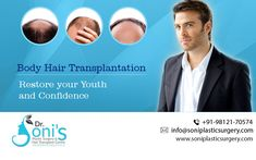 Welcome to Dr. Soni's Plastic Surgery & Hair Translant Center is providing wide range of skin and hair treatment & Plastic surgery Hair Transplant In India, Hair Transplant Surgery, Best Hair Transplant, Hair Fall Solution, Delhi Ncr, Fall Hair, Plastic Surgery, 10 Years, Cool Hairstyles