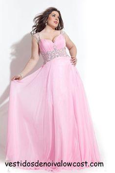 Vestido Para Casamento À Noite Profundo Decote Em V Preto Manga Comprida Vestidos Formais Para Mulheres Perna Fenda Nigh Vestidos De Festa Pura Volta