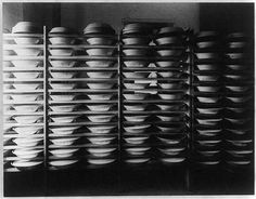Cotton Ranch Dairy - The milk room Carleton Watkins, Ranch, Dairy, Milk, My Love, Room, Cotton, Photography, Guest Ranch