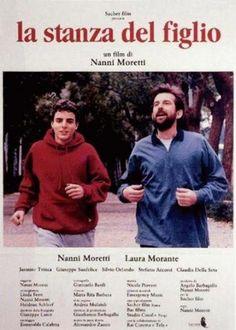 la stanza del figlio ( 2001 ) - Nanni Moretti