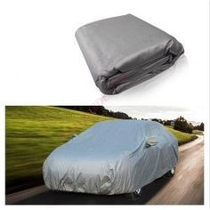 Awesome Mercedes 2017 - Cool Audi 2017: Mercedes Benz C Class U-7 York Body Cover... Car24 - World Bayer...  Cars 2017 Check more at http://carsboard.pro/2017/2017/09/08/mercedes-2017-cool-audi-2017-mercedes-benz-c-class-u-7-york-body-cover-car24-world-bayer-cars-2017/