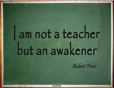 Education Quotes some teaching & Learning Quotes of inspiration Quotes For Kids, Great Quotes, Quotes To Live By, Inspirational Quotes, Awesome Quotes, Teaching Quotes, Education Quotes For Teachers, Teaching Ideas, Preschool Education
