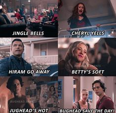 Haha Bughead all the way hey! The post Riverdale appeared first on Riverdale Memes. Riverdale Poster, Riverdale Quotes, Bughead Riverdale, Riverdale Funny, Riverdale Wallpaper Iphone, Riverdale Netflix, Riverdale Betty And Jughead, Lili Reinhart And Cole Sprouse, Riverdale Cole Sprouse