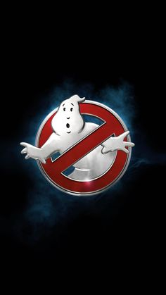 "Wallpaper for ""Ghostbusters"" Wallpaper Do Superman, Marvel Wallpaper, Cartoon Wallpaper, Wallpaper Backgrounds, Classic Cartoon Characters, Classic Cartoons, Cartoon Art, Ghostbusters Logo, The Real Ghostbusters"