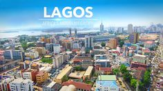 To boost the current level of security in Lagos State, the government has decided to install 300 CCTV Cameras at strategic locations. But claims to install over 11, 000 soon.   #cctv in Lagos #lagos state