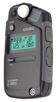 Você precisa de um fotômetro?   (11) 3107 2219 Focus Escola de Fotografia Escolas Curso Foto