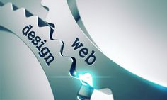 Web design in Jacksonville is constantly evolving. So, make sure your website is up-to-date with the latest design trends and user-friendly elements.