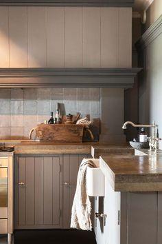 33 Beste Afbeeldingen Van 176 Kitchen 176 Keuken Idee 235 N