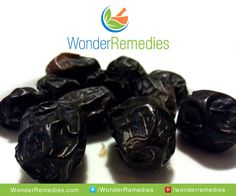 Ajwa Dates is good to use for following: 1- Effective in preventing abdominal cancer. 2- To prevents anemia. 3- To strengthen nervous system and in energy production. 4- For the treatment of hypertension. 5- For healthy bones. 6- for healthy skin and eyesight. 7- Protecting from pellagra, a disease which is manifested as dermatitis. 8- To treat dementia and fatigue. 9- To reduce triglycerides and cholesterol levels (LDL) in the blood. 10- To protect the heart and circulatory system.