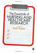 Buy The Essentials of Nursing and Healthcare Research at Mighty Ape NZ. For some students, research can be a daunting and intimidating topic when beginning your degree. This lively book helps you understand why research is. Expository Essay Topics, Essay Writing, Anglia Ruskin University, Medical Textbooks, Research Paper Thesis, Ourselves Topic, Nursing Books, Editorial Board, Blog Topics
