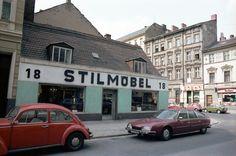 West-Berlin! Berlin (West)!! Westberlin!!!