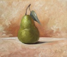 oils by Julie Dobson Miner / doberspalette.com On going Classes Forest Lake MN