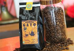 It's Time to Coffee!! Authentic Coffee from Aceh is so good tasty #coffee #aceh #indonesia #feelgood #arabika #gayo
