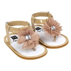 Voberry Baby Infant Girls Flower Pearl Princess Sandals https://www.amazon.com/gp/product/B06X99YFBF/ref=as_li_qf_sp_asin_il_tl?ie=UTF8&tag=rockaclothsto_toys-20&camp=1789&creative=9325&linkCode=as2&creativeASIN=B06X99YFBF&linkId=ae6a9c62586a3f875960e0b9ed3bff79