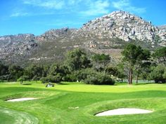 golf digest top 100 golf courses by state Public Golf Courses, Best Golf Courses, Golf Websites, St Andrews Golf, Coeur D Alene Resort, Augusta Golf, Golf Course Reviews, Cape Town South Africa, Golf Training