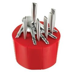 Five Finger Fillet Steak Set,   buy here http://amzn.to/FiveFingerFilletSteakSet