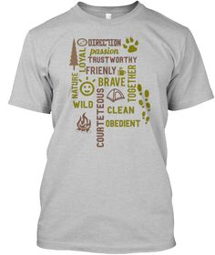 I JUST NEED TO GO CAMPING | Teespring