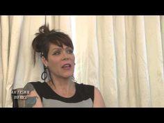 Beth Hart - Leave the Light On (Bing Lounge) - YouTube