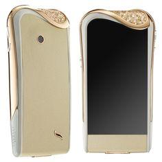 Savelli Haute Couture Smartphone 8