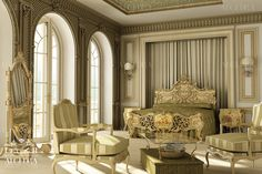 #classic #interiordesign #classicdecor