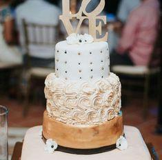Happy Day, Cake, Instagram, Events, Hapy Day, Pie Cake, Pastel, Cakes, Tart
