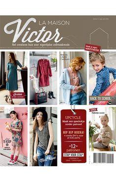 5e177483f1f5 10 Best 2017 hiver - plans couture images   Winter, Dress patterns ...