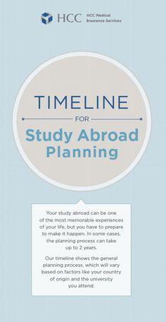 19 Study Abroad Ideas Study Abroad Abroad Study