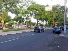 Mais radares e multas de trânsito em Presidente Prudente/SP +http://brml.co/1xmhavq