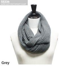 I so need this. ♥ $15.99