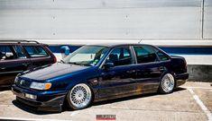 Bbs Wheels, Vossen Wheels, Vw Passat, Volkswagen Group, Limousine, Modern Classic, Cars And Motorcycles, Porsche, Vehicles
