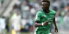 Foot - L1 - ASSE - Jean-Christophe Bahebeck et François Clerc absents contre Rennes