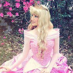 disney face characters | disney world disneyworld Sleeping Beauty WDW Face Character Princess ...