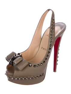 8663784197c7 73 Inspiring The RealReal. Pre Own Designer Women s Shoes. images ...