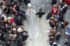 Luxury Wedding Planner & Event Designer : Sarah Haywood