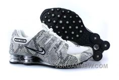 http://www.jordannew.com/womens-nike-shox-nz-shoes-white-grey-silver-lastest.html WOMEN'S NIKE SHOX NZ SHOES WHITE/GREY/SILVER LASTEST Only $79.84 , Free Shipping!