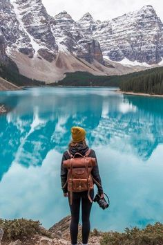 clothes for women and family is the best packing lists for Basic Hiking Tips For Beginners To Safely Enjoy the Outdoors.Hiking clothes for women and family is the best packing lists for Basic Hiking Tips For Beginners To Safely Enjoy the Outdoors. Camping And Hiking, Kayak Camping, Hiking Tips, Hiking Gear, Hiking Backpack, Camping Hacks, Camping Cabins, Camera Backpack, Banff National Park