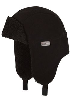 Clothing at Tesco | F&F Fleece Lined Trapper Hat with Thinsulate™ > accessories > Men's Accessories > Men
