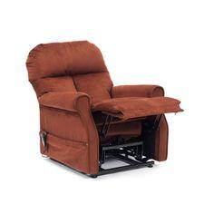Boston Riser Recliner Chair | Riser Recliner Chairs | Manage At Home