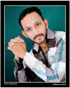 Prakash_Zala_SEO IN AHMEDABAD