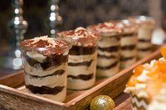 Sweet table#Lebkuchen-Tiramisu# www.mytoertchen.de